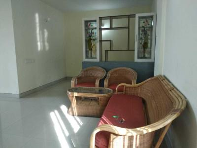 Gallery Cover Image of 1815 Sq.ft 3 BHK Apartment for rent in Gottigere for 26000