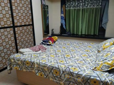Gallery Cover Image of 640 Sq.ft 1 BHK Apartment for rent in Noorani Apartments, Bandra West for 45000