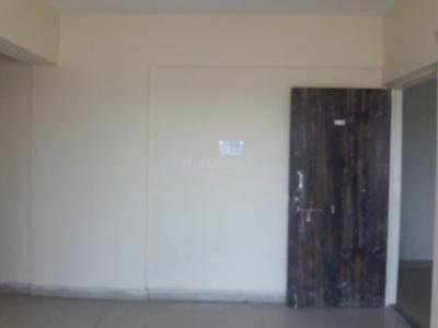 Gallery Cover Image of 700 Sq.ft 1 BHK Apartment for rent in Matunga East for 45000