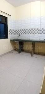 Gallery Cover Image of 410 Sq.ft 1 RK Apartment for rent in Vichumbe for 6000