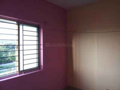 Gallery Cover Image of 1300 Sq.ft 3 BHK Apartment for rent in Gnana Bharathi for 17000