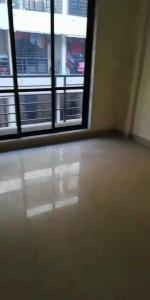 Gallery Cover Image of 1100 Sq.ft 3 BHK Apartment for rent in Nere for 7500