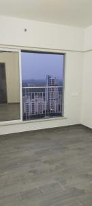 Gallery Cover Image of 800 Sq.ft 2 BHK Apartment for rent in Borivali West for 35000