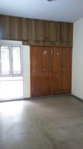 Gallery Cover Image of 1050 Sq.ft 2 BHK Villa for rent in Sector 19 for 17000