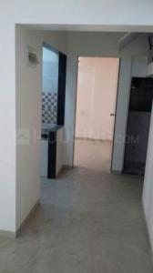Gallery Cover Image of 405 Sq.ft 1 RK Apartment for buy in Nalasopara East for 2100000