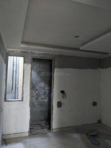 Gallery Cover Image of 560 Sq.ft 2 BHK Independent Floor for buy in Govindpuri for 2700000