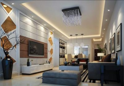 Gallery Cover Image of 1124 Sq.ft 2 BHK Apartment for buy in Midas Bhoomi Harmony, Kurla East for 15400000