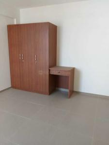 Gallery Cover Image of 845 Sq.ft 2 BHK Apartment for rent in Rajanukunte for 9000