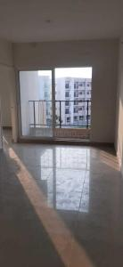 Gallery Cover Image of 630 Sq.ft 1 BHK Apartment for buy in Vevoor for 1950000
