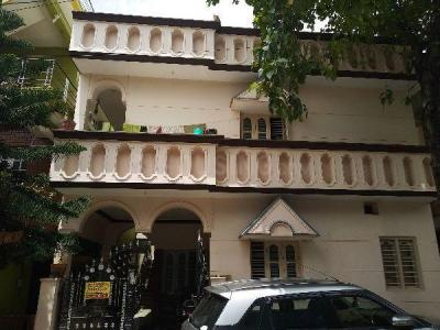 Gallery Cover Image of 2600 Sq.ft 5+ BHK Independent House for buy in Vidyaranyapura for 13000000