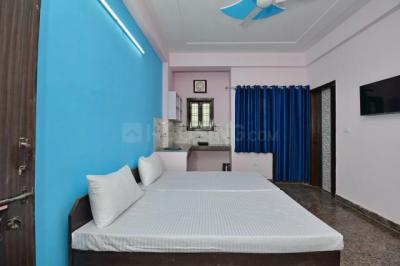 Bedroom Image of Oyo Life Grg1300 Sector 18 in Sector 18