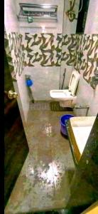 Bathroom Image of Oxotel,paying Guest Flats In Mumbai in Bhandup West