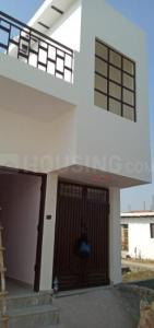 Gallery Cover Image of 500 Sq.ft 2 BHK Independent House for buy in Chhapraula for 2000000