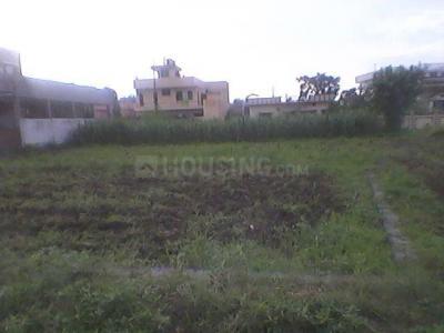 Gallery Cover Image of 1350 Sq.ft Residential Plot for buy in Viveka Nand Gram-Phase-I for 4200000