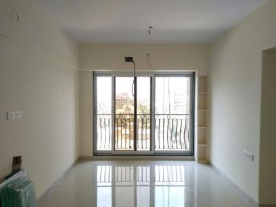 Gallery Cover Image of 1050 Sq.ft 2 BHK Apartment for buy in Andheri West for 22500000
