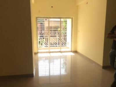 Gallery Cover Image of 1117 Sq.ft 2 BHK Apartment for buy in Tollygunge for 5850000