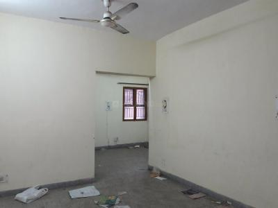 Gallery Cover Image of 1000 Sq.ft 2 BHK Apartment for rent in Sector 13 Dwarka for 20000
