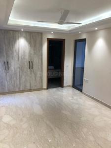 Gallery Cover Image of 1485 Sq.ft 3 BHK Apartment for buy in RWA Chittaranjan Park Block E, Chittaranjan Park for 39000000