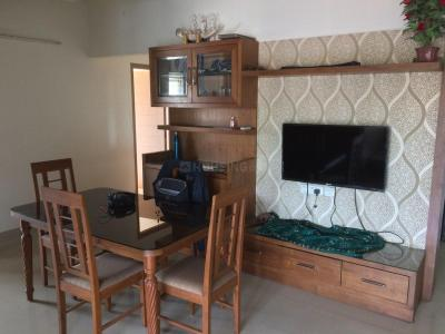 Gallery Cover Image of 1350 Sq.ft 3 BHK Apartment for buy in Gandhinagar for 10000000