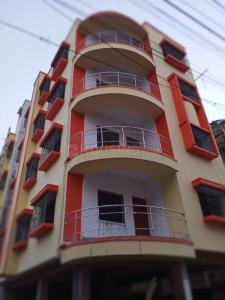 Gallery Cover Image of 1100 Sq.ft 2 BHK Apartment for buy in Purba Barisha for 3400000