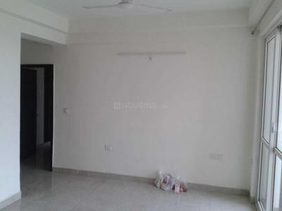 Gallery Cover Image of 2150 Sq.ft 2 BHK Apartment for rent in Chi I for 10000