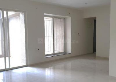 Gallery Cover Image of 1555 Sq.ft 3 BHK Apartment for buy in Balewadi for 10500000