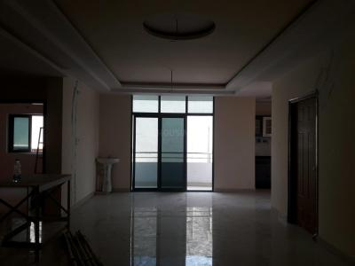 Gallery Cover Image of 1850 Sq.ft 3 BHK Apartment for buy in Banjara Hills for 9250000