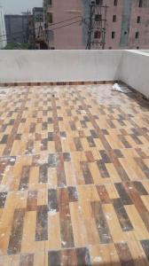 Gallery Cover Image of 1100 Sq.ft 3 BHK Villa for buy in SLV Balaji Encalve, Govindpuram for 3500000