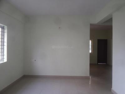 Gallery Cover Image of 1180 Sq.ft 2 BHK Apartment for rent in Kada Agrahara for 14000