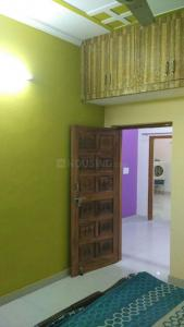 Gallery Cover Image of 530 Sq.ft 2 BHK Independent House for rent in Dharavi for 10000