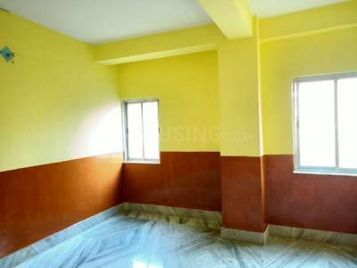 Gallery Cover Image of 850 Sq.ft 2 BHK Apartment for rent in Baguiati for 10000