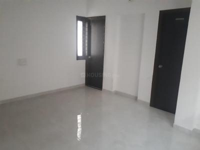 Gallery Cover Image of 2250 Sq.ft 4 BHK Villa for buy in Thaltej for 22500000