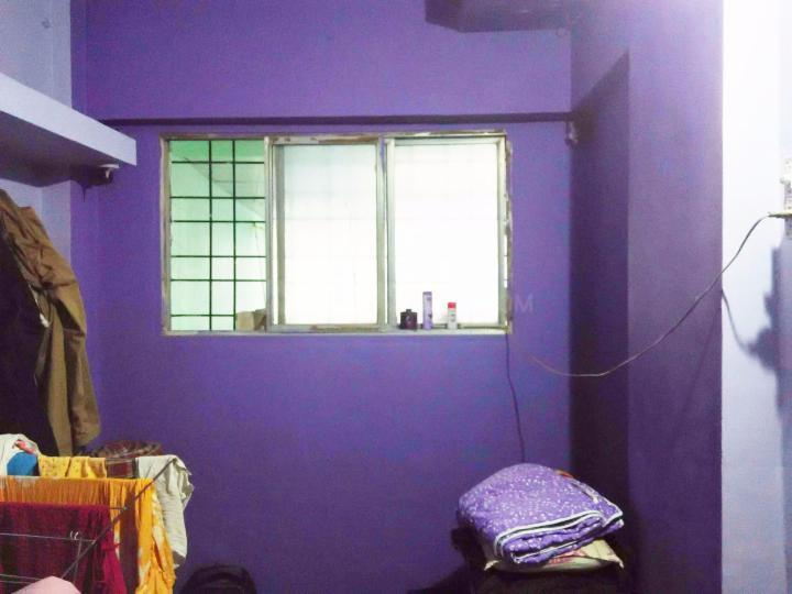 Bedroom Image of 630 Sq.ft 2 BHK Apartment for buy in Kalyan West for 3300000