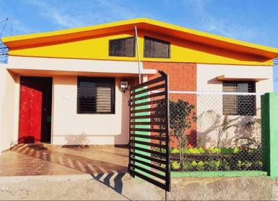 Gallery Cover Image of 10000 Sq.ft 1 BHK Villa for rent in Bazargaon  for 15000