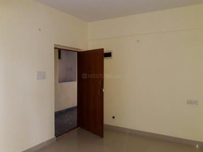 Gallery Cover Image of 805 Sq.ft 2 BHK Apartment for buy in Kengeri for 2817500