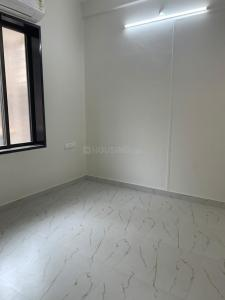Gallery Cover Image of 750 Sq.ft 2 BHK Apartment for rent in Worli for 60000