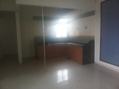 Gallery Cover Image of 1120 Sq.ft 3 BHK Apartment for rent in Kopar Khairane for 45000