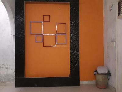 Gallery Cover Image of 900 Sq.ft 2 BHK Independent Floor for rent in Razapur Khurd for 12000
