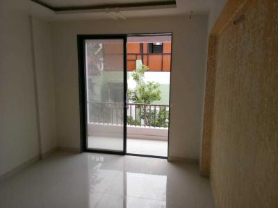 Gallery Cover Image of 1000 Sq.ft 2 BHK Apartment for buy in Rajiv Nagar for 3600000