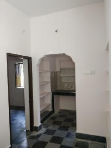 Gallery Cover Image of 780 Sq.ft 2 BHK Independent House for rent in Amberpet for 8500