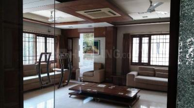 Gallery Cover Image of 6660 Sq.ft 5 BHK Villa for buy in Jodhpur for 85000000