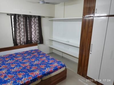 Gallery Cover Image of 970 Sq.ft 2 BHK Apartment for buy in Makarba for 5200000