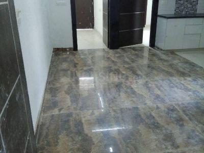 Gallery Cover Image of 850 Sq.ft 2 BHK Independent Floor for buy in Vasundhara for 2666711