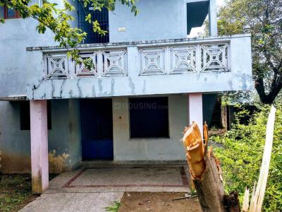 Gallery Cover Image of 1800 Sq.ft 2 BHK Independent House for rent in Kundrathur for 8500