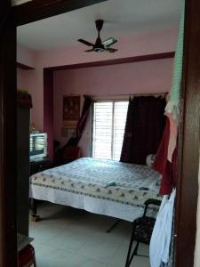 Gallery Cover Image of 1050 Sq.ft 2 BHK Apartment for buy in Dunlop for 3200000