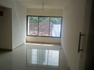 Gallery Cover Image of 623 Sq.ft 1 BHK Apartment for rent in Mahalakshmi Nagar for 35000