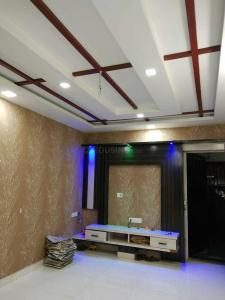 Gallery Cover Image of 1080 Sq.ft 2 BHK Apartment for rent in Pimple Saudagar for 19000