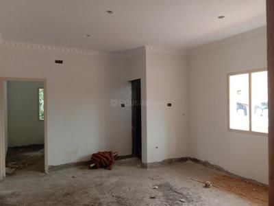 Gallery Cover Image of 950 Sq.ft 2 BHK Independent House for buy in Kolathur for 7500000