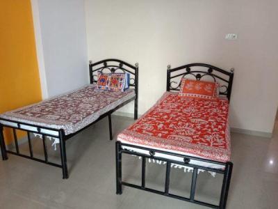 Hall Image of PG In Vikhroli & Kanjur in Powai