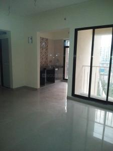 Gallery Cover Image of 580 Sq.ft 1 BHK Apartment for rent in Naigaon East for 6200